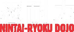 Nintai-Ryoku Dojo Logo